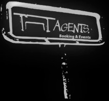 tnt_agents_booking_logo